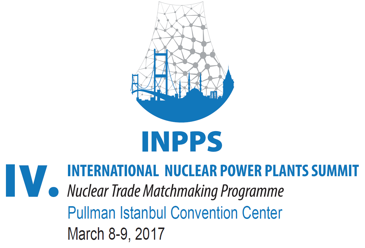 IV. International Nuclear Power Plants Summit