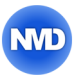 nmd-logo