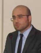 Cihad Terzioğlu