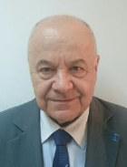 Dalibor Mateju