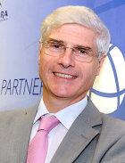 Yves Fanjas