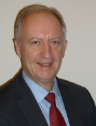 Frank Carre