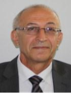 Hassan Abou Yehia