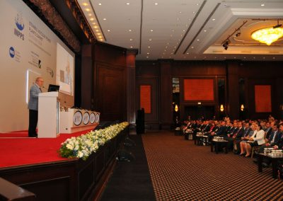 I. Nuclear Power Plants Summit Day-1 (19)