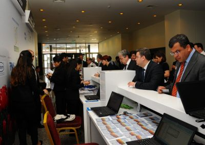 I. Nuclear Power Plants Summit Day-1 (3)