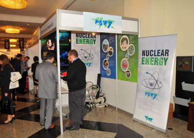 I. Nuclear Power Plants Summit Day-1 (30)