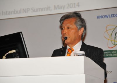 I. Nuclear Power Plants Summit Day-1 (55)