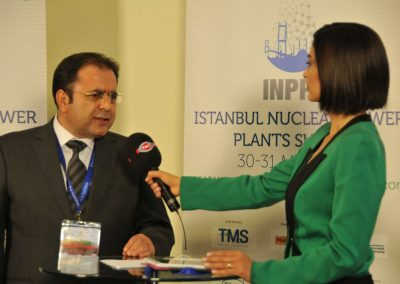 I. Nuclear Power Plants Summit Day-1 (61)