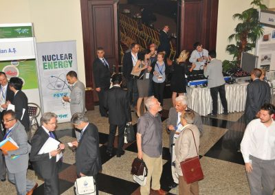 I. Nuclear Power Plants Summit Day-1 (74)
