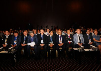 I. Nuclear Power Plants Summit Day-1 (9)