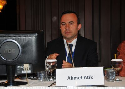 I. Nuclear Power Plants Summit Day-2 (34)