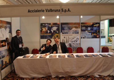 II. Istanbul Nuclear Power Plants Summit 2015-03
