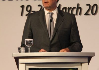 II. Istanbul Nuclear Power Plants Summit 2015-05