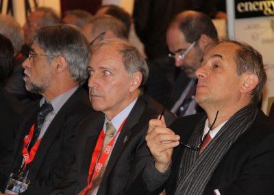 II. Istanbul Nuclear Power Plants Summit 2015-06