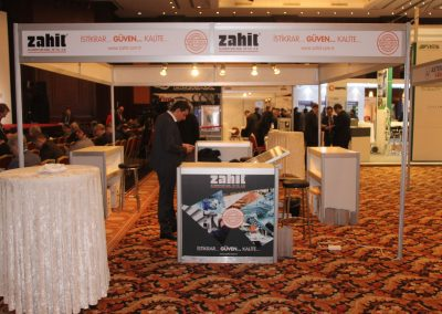 II. Istanbul Nuclear Power Plants Summit 2015-20