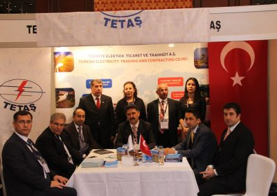 II. Istanbul Nuclear Power Plants Summit 2015-26