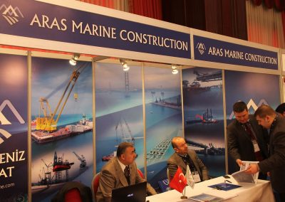 II. Istanbul Nuclear Power Plants Summit 2015-27