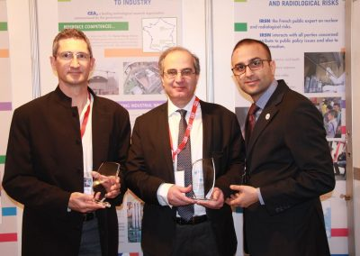 II. Istanbul Nuclear Power Plants Summit 2015-30