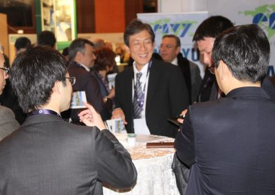 II. Istanbul Nuclear Power Plants Summit 2015-32