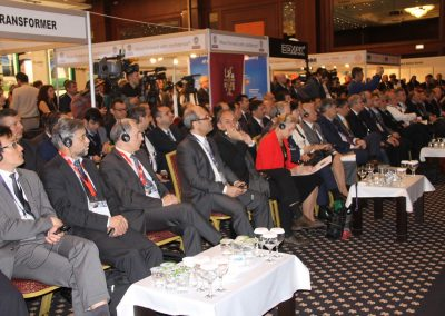 II. Istanbul Nuclear Power Plants Summit 2015-37