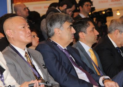 II. Istanbul Nuclear Power Plants Summit 2015-39