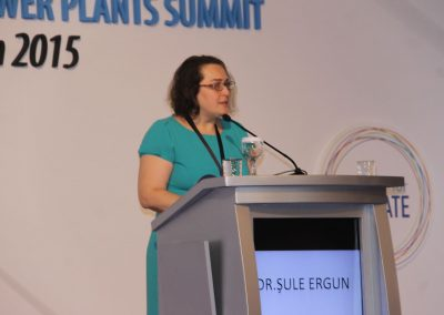 II. Istanbul Nuclear Power Plants Summit 2015-41