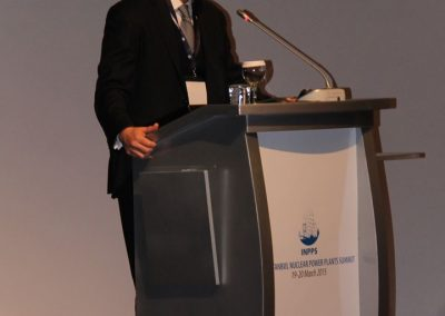 II. Istanbul Nuclear Power Plants Summit 2015-47