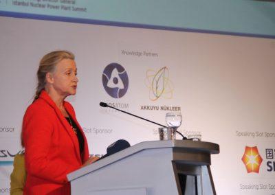 II. Istanbul Nuclear Power Plants Summit 2015-49