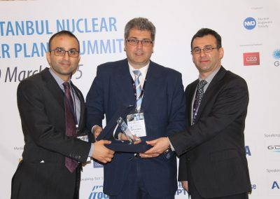 II. Istanbul Nuclear Power Plants Summit 2015-50