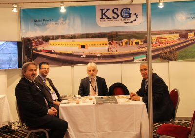 II. Istanbul Nuclear Power Plants Summit 2015-51