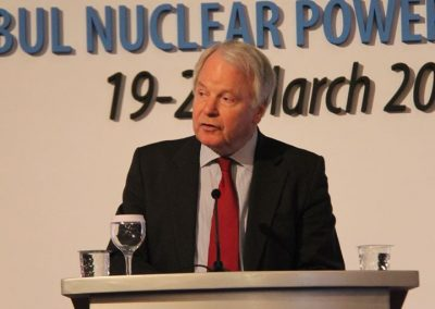 II. Istanbul Nuclear Power Plants Summit 2015-54