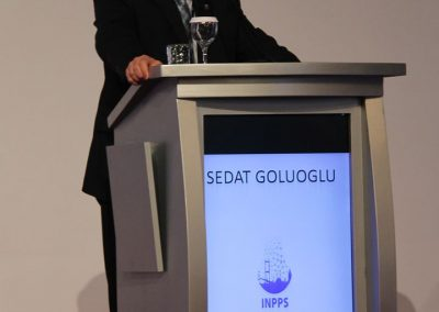 II. Istanbul Nuclear Power Plants Summit 2015-58