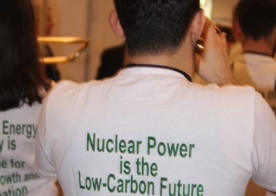 II. Istanbul Nuclear Power Plants Summit 2015-59