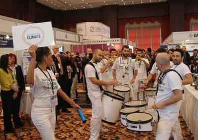 II. Istanbul Nuclear Power Plants Summit 2015-63