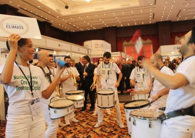 II. Istanbul Nuclear Power Plants Summit 2015-65