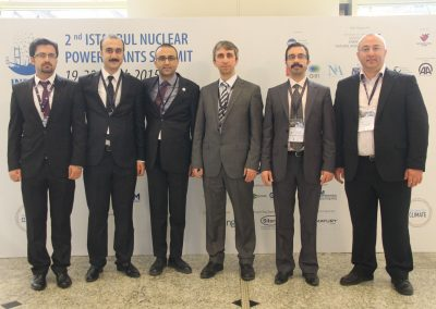 II. Istanbul Nuclear Power Plants Summit 2015-69