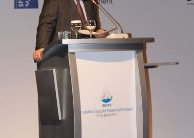 II. Istanbul Nuclear Power Plants Summit 2015-72