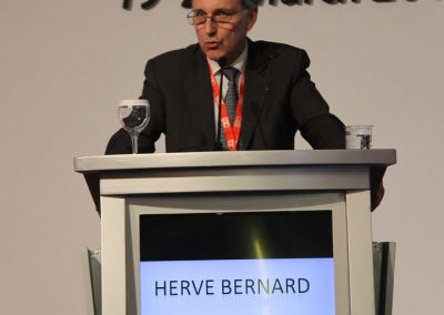 II. Istanbul Nuclear Power Plants Summit 2015-76