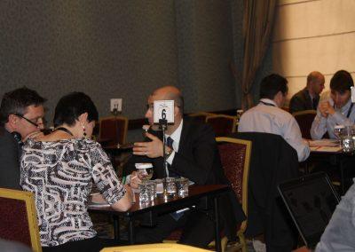 II. Istanbul Nuclear Power Plants Summit 2015-79