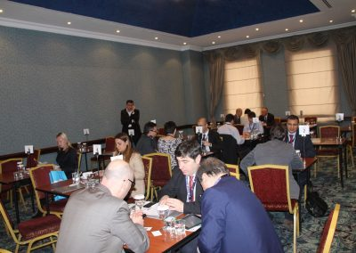 II. Istanbul Nuclear Power Plants Summit 2015-80