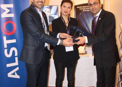 II. Istanbul Nuclear Power Plants Summit 2015-87