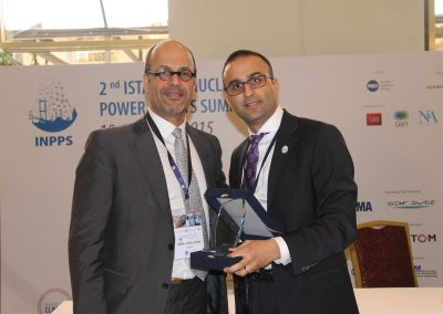 II. Istanbul Nuclear Power Plants Summit 2015-88