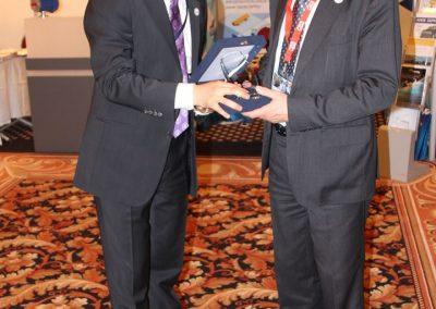 II. Istanbul Nuclear Power Plants Summit 2015-92