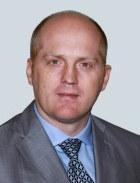 Jan Jilek