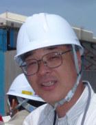 Kiyonobu Yamashita