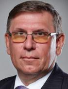 Petr Dokladal