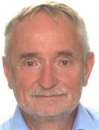 Petr Mares