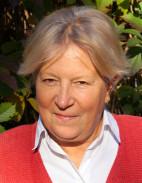 Rosemarie Atabek