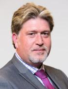 Simon C Emeny