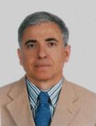 Tomas Batuecas